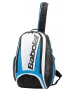 Babolat Pure Backpack (Blue/White) - Babolat Tennis Bags