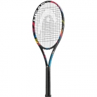 HEAD Graphene XT Radical MP Limited Edition Tennis Racquet - Intermediate Tennis Racquets