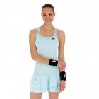 Lotto Women's Top Ten Tennis Dress (Clearwater) -