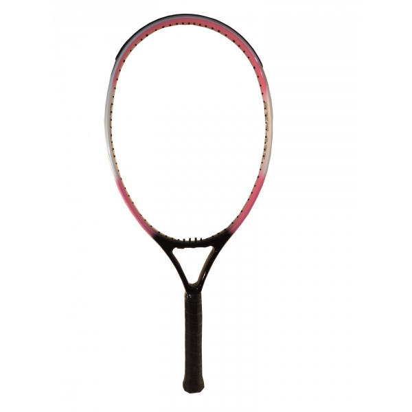 Weed Ext 135 Oversized Tennis Racquet (Pink)