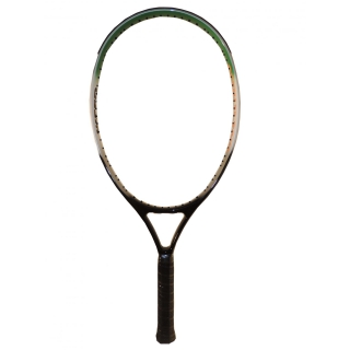 Weed Open 135 Tour Oversized Tennis Racquet