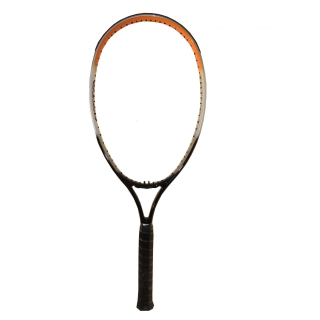 Weed 125 Tour Oversized Tennis Racquet