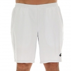 "Lotto Men's Top Ten II 9"" Shorts (Bright White) -"