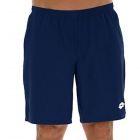 "Lotto Men's Top Ten II 9"" Shorts (Blue 302C) -"