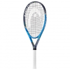 HEAD Graphene Touch Instinct PWR Tennis Racquet - Intermediate Tennis Racquets