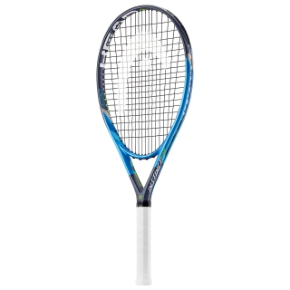 HEAD Graphene Touch Instinct PWR Tennis Racquet