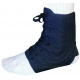 Pro-Tec Ankle Brace - Training Type