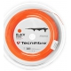Tecnifibre Black Code 17g Tennis String, Reel (Fire) - Tennis String