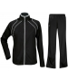 DUC Strutter Women's Warmup - Women's Team Apparel