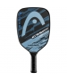 Head Gravity Lite Pickleball Paddle (Blue/Gray) - Shop the Best Pickleball Equipment by Brand