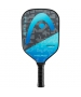 Head Radical Tour GR Pickleball Paddle (Blue) - Shop the Best Pickleball Equipment by Brand