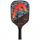 Head Radical Tour GR Pickleball Paddle (Red) - Shop the Best Selection of Head Pickleball Paddles