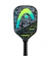 Head Radical Tour GR Pickleball Paddle (Yellow) - Shop the Best Pickleball Equipment by Brand