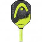 HEAD Extreme Tour MAX Pickleball Paddle (Yellow) -