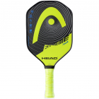 HEAD Extreme Tour Pickleball Paddle (Yellow) -