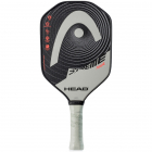 HEAD Extreme Tour Pickleball Paddle (Silver) -
