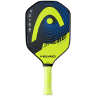 HEAD Extreme Tour Lite Pickleball Paddle (Yellow) -