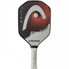 HEAD Extreme Tour Lite Pickleball Paddle (Silver) -