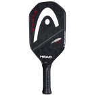 Head Extreme Lite Pickleball Paddle (White) - Pickleball Paddles, Balls, Bags and Court Equipment