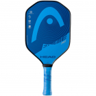 HEAD Extreme Pro Pickleball Paddle (Blue) -