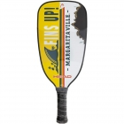 Head Margaritaville Fins Up Pickleball Paddle - New Tennis Racquets