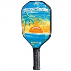 Head Margaritaville Sunset Pickleball Paddle - Shop the Best Selection of Tennis Racquets