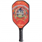 Head Margaritaville Growing Older but Not Up Pickleball Paddle - Shop the Best Selection of Head Pickleball Paddles