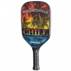 Head Margaritaville Chill Pickleball Paddle - New Tennis Racquets