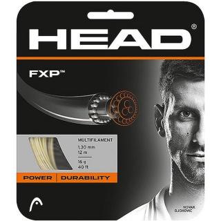 Head FXP 16g Tennis String (Set)