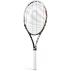 HEAD Graphene Speed Pro Racquet - Head Graphene Tennis Racquets