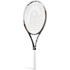 HEAD Graphene Speed S Tennis Racquet - Head Graphene Tennis Racquets