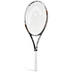 HEAD Graphene Speed Rev Racquet - Head Graphene Tennis Racquets