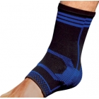 Pro-Tec Gel-Force Ankle Support - Training Brands