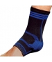 Pro-Tec Gel-Force Ankle Support - Sports Medicine