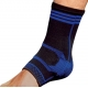 Pro-Tec Gel-Force Ankle Support - Training Type