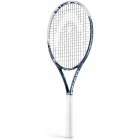 HEAD Graphene Instinct MP Racquet (Used) - Tennis Racquet Brands