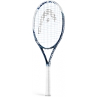 HEAD Graphene Instinct S Racquet - Head Graphene Tennis Racquets