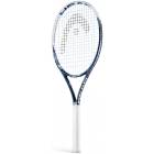 HEAD Graphene Instinct Rev Racquet - Head Graphene Tennis Racquets