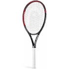 HEAD YouTek Graphene Prestige PWR Tennis Racquet - Head Graphene Tennis Racquets