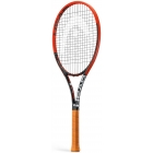 HEAD YouTek Graphene Prestige Pro Tennis Racquet - Head Graphene Tennis Racquets