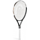 HEAD Graphene Speed PWR Tennis Racquet - Head Graphene Tennis Racquets