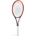 HEAD YouTek Graphene Prestige MP Tennis Racquet