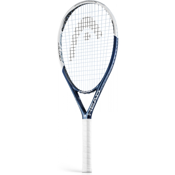 HEAD Graphene Instinct PWR Tennis Racquet
