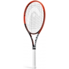 HEAD YouTek Graphene Prestige S Tennis Racquet - Head Graphene Tennis Racquets