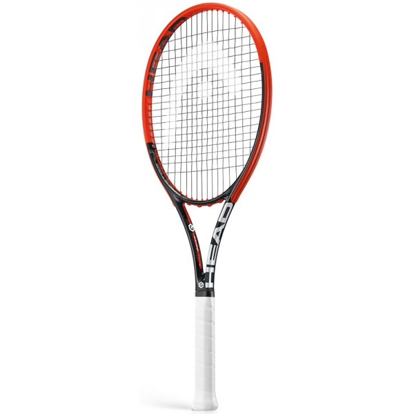 HEAD YouTek Graphene Prestige S Tennis Racquet