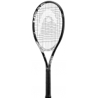 HEAD MxG 1 Demo Racquet - Head Tennis Racquets, Bags, Shoes, Strings and More