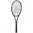 HEAD Graphene XT Prestige MP Tennis Racquet - Tennis Skill Levels