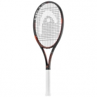 HEAD Graphene XT Prestige S Demo - New Head Arrivals