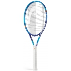 HEAD Graphene XT Instinct MP Tennis Racquet - Head