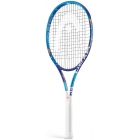 HEAD Graphene XT Instinct Rev Pro Tennis Racquet (16x19) - Head